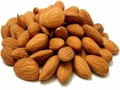 Almendra Sin Cascara / Chilean Shelled Almonds