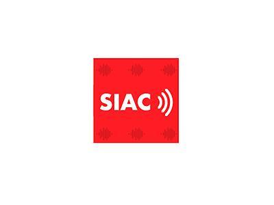 SAAS: Sistema Integrado de Alerta Comunitaria (SIAC)