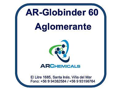 AR-Globinder 60