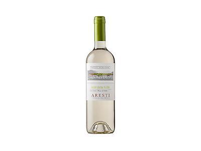 Estate Selection - Sauvignon Blanc - 750ml