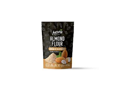 Almond Flour - Karay Foods