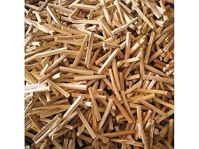 2560 Incense Sticks Palo Santo (16)