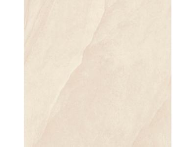 60x60 Emilia Bone