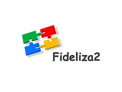 Fideliza2