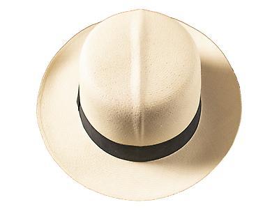 Sombrero Óptimo Colonial