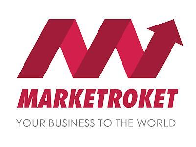 Asesoría en Administración Estratégica de Empresas para la Internacionalización