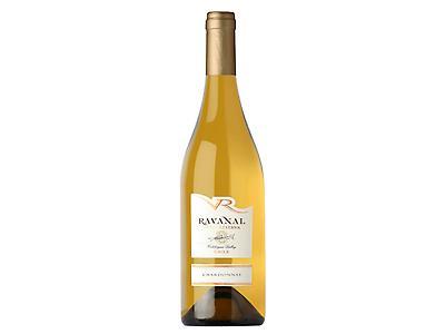 Ravanal Gran Reserva Chardonnay