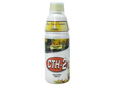 C.T.H. 2