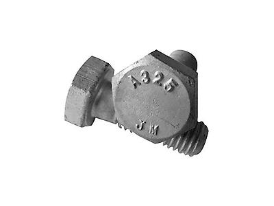 PERNOS ASTM A-325 / A-394