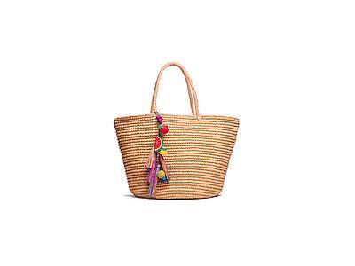 Fruti Maxi Handbag