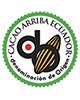CACAO ARRIBA