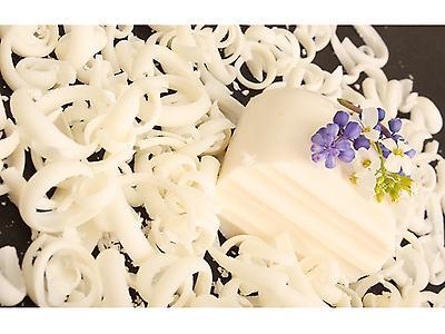 Viruta de jabón (Soap Noodles)